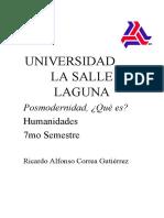 METODOS DE POTABILIZACION DEL AGUA.docx