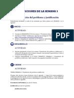 INDICACIONES DE LA SEMANA 3_RV28-05-2019