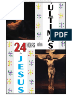 Últimas 24 horas de Jesus.pdf