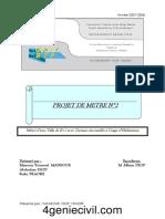 metré.pdf
