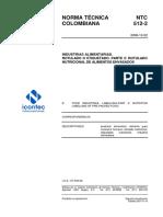 kupdf.net_ntc512-2-rotuladopdf