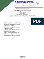 SOT Agenda 8-27-2020