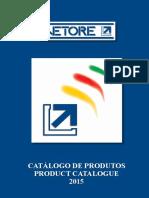 catalogo_VETORE_2015.pdf