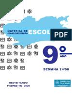 9º ano_24-8.pdf