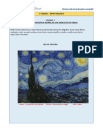 3° SEC -1 SEMANA.pdf