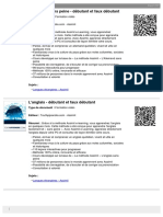 DeutchExport.pdf