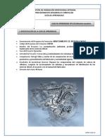 Guía 6 Distribución mecánica.docx