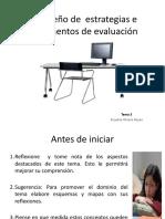 Tema 3 modulo evaluación.pptx