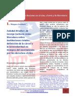 Averbach_Margara_SoledadBrother.pdf