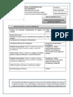 F004-P006-GFPI Guia 8_Clasificacion Mantenimiento