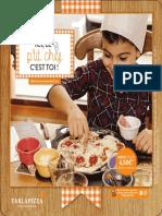 Menu enfant 2017 tabla pizza.pdf