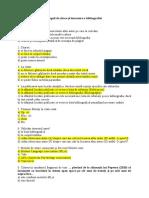 Seminar-6-EIA-1-rezolvat