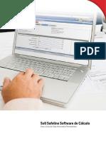 Brochura Software Soll SafeLine