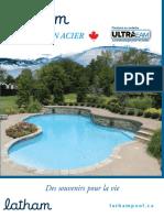 BrochureLathamPiscineAcier2020FR