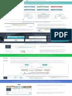 Funciones_EEL.pdf