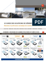 Ecodis - guide-desenfumage-denfc_0