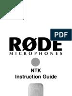 rodntk_manual