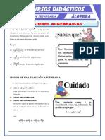 Fracción-Algebraica-para-Segundo-de-Secundaria