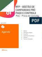POC_RFP_Gestão de Campanhas _V04