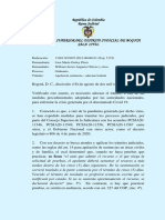 PROVIDENCIAS NOTIFICADAS ESTADO E-66 AGOSTO 19 DE 2020.pdf