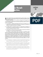 23-BL-LA _ Capítulo 26.pdf