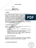 CONTABILIDADE_FINANCEIRA
