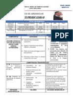 EVELINA ENCALADA MENDEZ-SA-NIVEL AVANZADO-GRUPO 18.docx