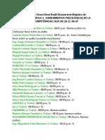 Registro de conversaciones MÓDULO 1_ FUNDAMENTOS PSICOLÓGICOS DE LA FORMACIÓN POR COMPETENCIAS 2020_08_18 22_00