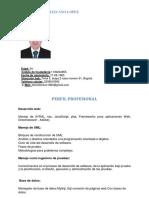 2HOJA DE VIDA. INGENIERO DEIVIS LISCANO-ilovepdf-compressed-ilovepdf-compressed - copia (2)