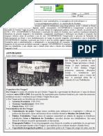 9º-ANO-HIST-II (1).pdf