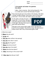 mary-the-musician-simple-reading-comprehension_36222.docx