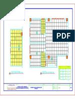 2ND FLOOR TOILET.pdf