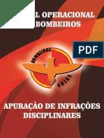 MOB-APURAÇÃO-DE-INFRAÇÕES-DISCIPLINARES