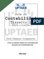 PRACTICA DE  CONTABILIDAD III UNIDAD.pdf