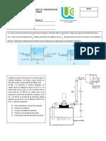 segimiento 3 FLUIDOS (1)