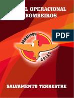 MOB-Salvamento-2018.pdf