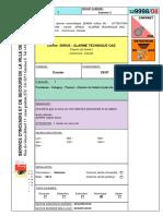 329998-08-Centre_Sirius.pdf