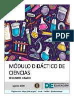 Segundo Grado-CIENCIAS-FINAL.pdf