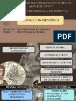 DEONTOLOGIA DIAPOSITIVAS.pdf