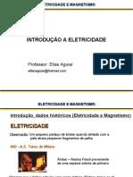 AULA_1_INTRODUCAO_ELETRICIDADE