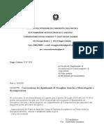 Convocazione-dip-29-07-2020
