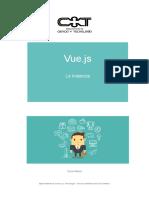 Vue2-La_Instancia_Vue