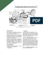 Transmisión hidrostatica-convertido