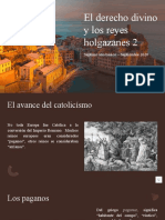 Septimo Septiembre 1 Divino Holgazanes 2.pptx