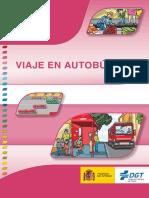 autobus.pdf