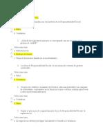 CUESTIONARIO INICIAL SSG (1)