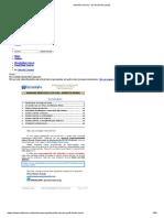 Apostila resumo - pc-df (direito penal).pdf