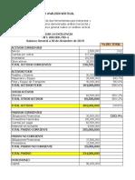 Taller_2_analisis_de_los_estados_financi (1).xls