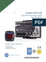 EPM9700-A5.pdf