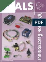 variationelectronique.pdf